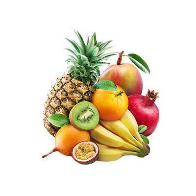 میوه و ترهبار